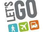 Просмотреть изображение Туроператоры Экскурсионные туры компании Let's Go Travel 71982118 в Москве