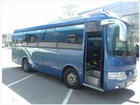Просмотреть фотографию  Аренда и заказ микроавтобуса, 72405007 в Москве
