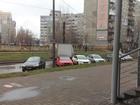 Смотреть фотографию  Офис, ПСН на красной линии у Московского вокзала 73012030 в Нижнем Новгороде