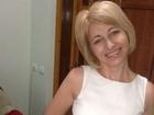 Смотреть фотографию  Массаж на все случаи жизни 73047266 в Москве