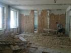 Смотреть изображение  Демонтаж квартир, зданий недорого 73245708 в Белгороде