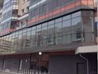 Увидеть фотографию  Собственник продает торгово-универсальное помещение -1465 м2 73415681 в Новосибирске