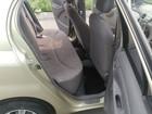 Просмотреть foto  Аренда, прокат автомобилей 73523656 в Новокузнецке