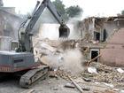 Просмотреть фото Другие строительные услуги Демонтаж, Снос, слом, Аккуратно, качественно 73582944 в Ставрополе
