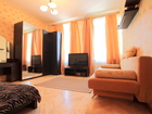 Увидеть фотографию  сдам квартиру по ул Почаевская 10 73848255 в Владимире