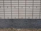 Увидеть фотографию  Фасадные термопанели Фастерм (серия липеца) 74176809 в Краснодаре