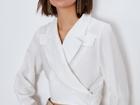 Новое фотографию  Женские блузки L I M E в Москве 74372395 в Москве