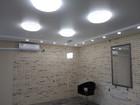 Просмотреть фотографию  Ремонт квартир под ключ качественно 74422119 в Иркутске