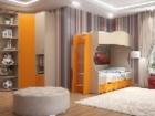 Увидеть foto Мебель для детей Детская комната недорого в Москве 74539515 в Москве