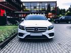 Новое изображение  Аренда автомобилей бизнес класса 74651683 в Санкт-Петербурге