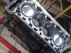 Увидеть фотографию  Ремонт двигателей, кпп и ходовой 74692545 в Сургуте