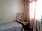 Уникальное фотографию  сдам 3-комнатную квартиру по пр-ту Ватутина 75778504 в Белгороде