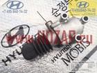 Свежее фотографию Автострахование  Запчасти для Hyundai HD: Пневмоусилителоь делителя КПП QD43698T00011 75788096 в Москве