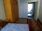 Свежее фотографию  сдам 2-комнатную квартиру по ул Молодежная 75808467 в Белгороде