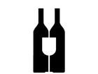 Скачать изображение  Дегустация вина и винные игры на ваше мероприятие (теперь онлайн) 75840012 в Москве