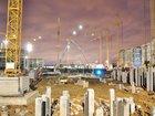 Уникальное foto  Строительство промышленных зданий 75867174 в Новосибирске
