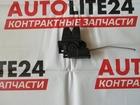 Увидеть фотографию  Замок крышки багажника, Toyota, Allion Premio , NZT240, 76060598 в Иркутске