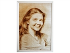 Уникальное foto Другие предметы интерьера Портреты и картины выжженные на дереве по фотографии, 76297799 в Москве