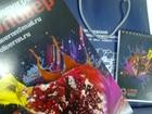 Увидеть фотографию  Акции от Оливер-НН на буклеты, визитки, флаеры, листовки, брошюры и многое другое 76591669 в Нижнем Новгороде