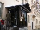 Просмотреть изображение  Остекление балконов, окна пвх, алюминиевые двери 76607631 в Челябинске