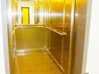 Просмотреть фото Аренда нежилых помещений Сдается в аренду офис 38,82 кв, м 79382842 в Москве