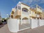 Просмотреть изображение  Недвижимость в Испании, Бунгало в Ориуэла Коста,Коста Бланка,Испания 80470324 в Москве