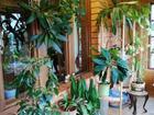 Просмотреть фото  Продажа загородного дома 320 м2 в Одинцовском районе 80535845 в Москве