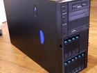 Свежее фотографию Компьютеры и серверы Сервер на базе Intel SE7520BD2 / Xeon 3600DP 80656516 в Москве