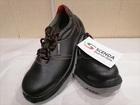Скачать фото  Мужские ботинки для работы Scenda (новые) 80944129 в Дмитрове