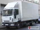 Новое foto Аренда и прокат авто Аренда тентованного грузового авто 5 т 81082319 в Москве