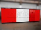 Смотреть фото  Бетонные корпуса для подстанций (КТП) от «ТД Бастион» 81459028 в Чебоксарах