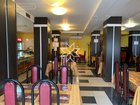 Увидеть фото Коммерческая недвижимость Сдам кафе, столовую, производство в БЦ (16000 м, кв,) 212 м, кв, , м, Марксистская 82419077 в Москве