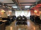 Смотреть фото Коммерческая недвижимость Сдам кафе столовую м, Печатники, с оборудованием 180 м, кв, в общежитии 82599140 в Москве