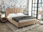 Свежее фотографию  Двуспальная кровать «Мелисса» 82604350 в Москве