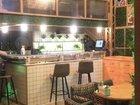 Уникальное фото  Готовый бизнес: бар, кафе, караоке, ночной клуб, банкетный зал 83002755 в Ростове-на-Дону