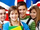 Увидеть фотографию  курсы английского для школьников 83379334 в Москве