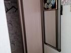 Уникальное фото Аренда жилья Сдам 1 комнатную с мебелью и бытовой техникой Академгородок 9 83613253 в Красноярске