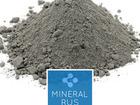 Скачать изображение  Цемент тампонажный: производитель 84143926 в Екатеринбурге