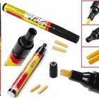 Продаются в Москве - карандаш Fix it Pro
