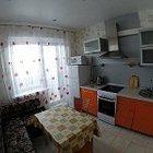 Квартиры посуточно в Сургуте, Документы, Ремонт, Новая мебель, wi-fi