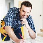 Заказать или сделать ремонт квартиры