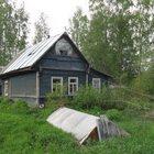 Продается зимний дом в пос, Щеглово