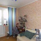 Продам 5-к квартиру в Зеленограде, к, 1121