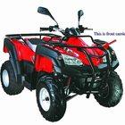 Продается Квадроцикл Adly 320 U 2WD