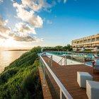 Niforeika Beach Hotel & Bungalows 3*