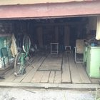 Кирпичный гараж 24м, Автокооператив №1