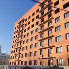 Просто новая квартира в Ярославле, Хорошая, Дешёвая