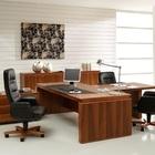Офисная мебель со склада в Москве, Скидки 5-10%