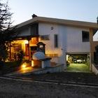 Уютный домик для отдыха в дали от городской суеты в Греции