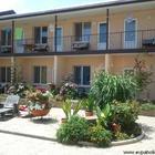 Большой выбор апартаментов для отдыха в Евпатории